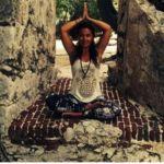 yoga sanne
